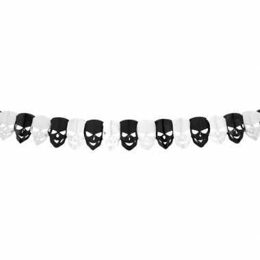 1x mini slinger halloween 200 cm