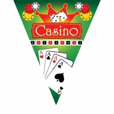 thema casino