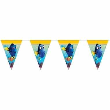 Finding Dory vlaggenlijnen 2 meter